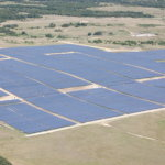 Apex And U.S. Army Cut Ribbon On Texas Wind/Solar Project