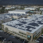 Applied Medical Powers HQ With Nearly 3 MW Of Solar