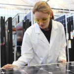DNV GL Charts The Most Reliable PV Modules