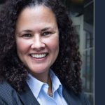 Energy Storage Association Appoints First CEO