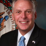 Virginia Governor Praises Planned Municipal Solar Project