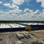 IKEA Plans More Solar In Florida