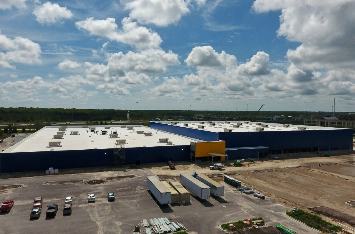 photovoltaik grosshandel ikea plans more solar in florida