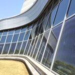 Solaria And CleanFund Partner On Commercial BIPV Financing