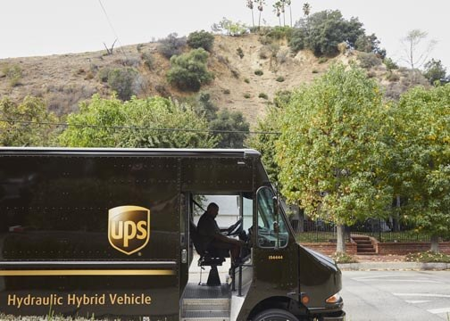 assets_img_media_201720Susty20Report20520lo20res UPS Drives Toward Sustainability With New Goals