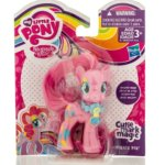Toy Maker Hasbro Commits To 100% Renewables, Carbon Neutrality