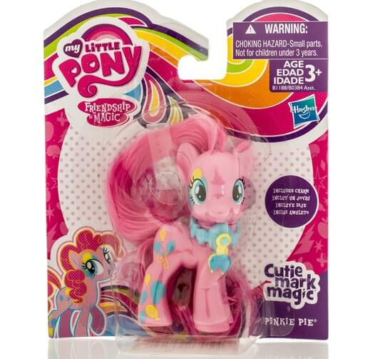 hasbro Toy Maker Hasbro Commits To 100% Renewables, Carbon Neutrality
