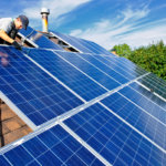 EIA's Short-Term Forecast Bodes Well For Small-Scale Solar