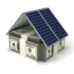 Residential Solar Company Sunnova Raises Almost $1 Billion