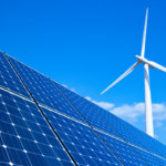 City Of Edmonds Establishes 100% Renewables Goal