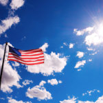 U.S. Solar Market Sees Solid Growth In The First Quarter