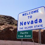 Nevada Lawmakers Vote To Revive Rooftop Solar