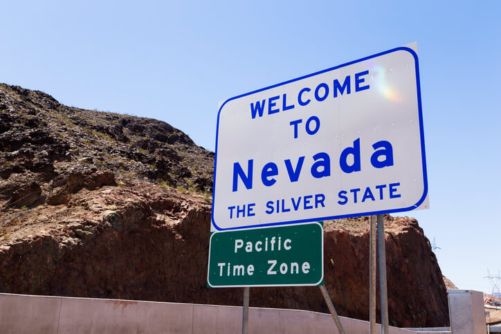 iStock-4998410592 Nevada Lawmakers Vote To Revive Rooftop Solar