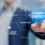 Dominion Issues RFI On Renewable Energy Generation