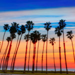 Santa Barbara Becomes 30th U.S. City To Make 100% Renewables Commitment