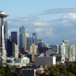 Seattle City Light Offers 'Green Up' Grants For Community Projects