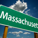 Mass. Releases Regulations For New Solar Incentive Program