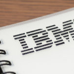 IBM Achieves Renewables, CO2-Reduction Goals Four Years Early