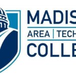 Madison College Announces Large Rooftop Solar Project