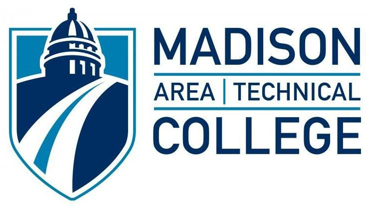 matc Madison College Announces Large Rooftop Solar Project