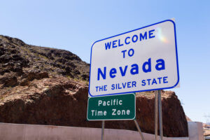 nevada-300x200 Trucking Company Adds Rooftop Solar At Pa. Terminal