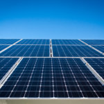 Investigating The Lifecycle Impact Of Solar Panels