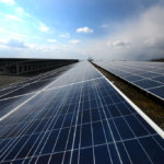 NYSERDA, EnterSolar Wrap Up Work On Largest State-Supported Solar Installation