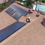 Solar Savings To Help Nonprofit Serve People With Special Needs