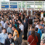Trade Case Was 'The Elephant In The Room' At Intersolar NA