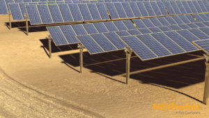 NEXTracker_TrueCapture_Optimal-Course-1_nx-300x169 NEXTracker Introduces Self-Adjusting Control System For Solar Plants