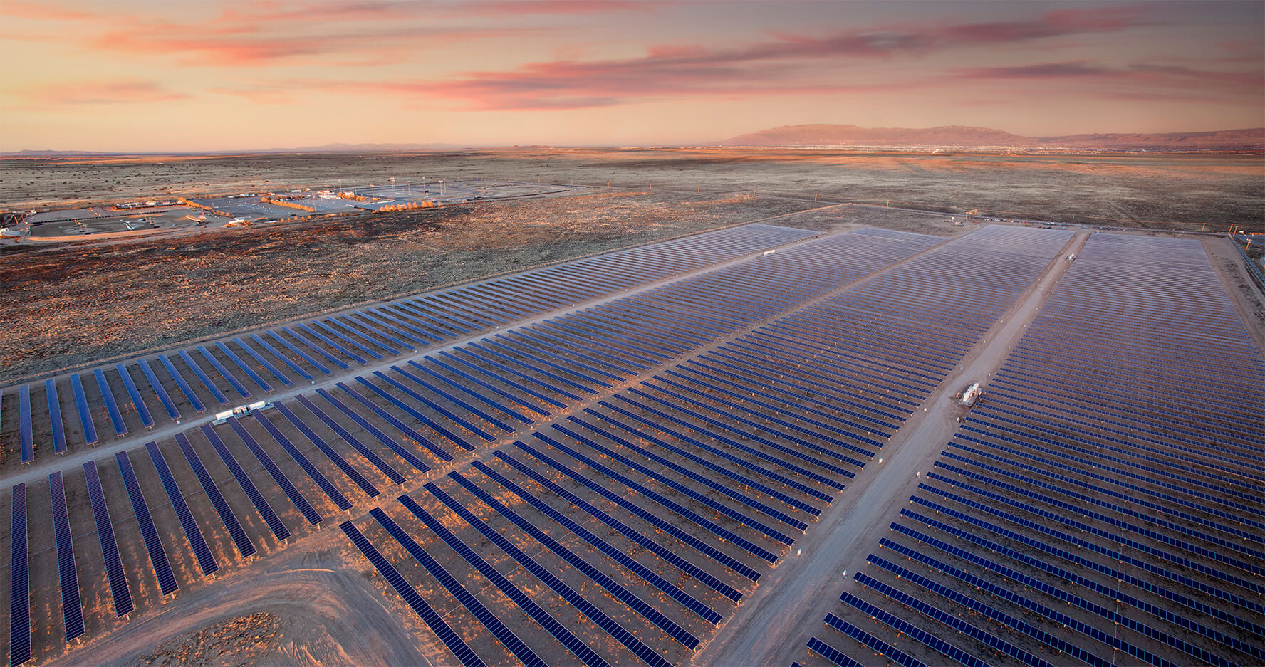 Panorama24 Array Technologies, Shoals Technologies Group To Enhance BOS Solar Solutions