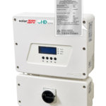 SolarEdge Inverter Lineup Now Available With UL 1741 SA Certification
