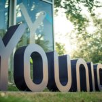 Energy Storage Company Younicos Gets Acquired