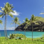 Regulators Approve Hawaiian Electric's Roadmap To 100% Renewables