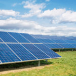 Solar Led Clean Energy Investment Rebound In Q2