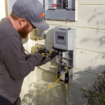 SunSystem Technology Expands Offering For Residential Solar Service