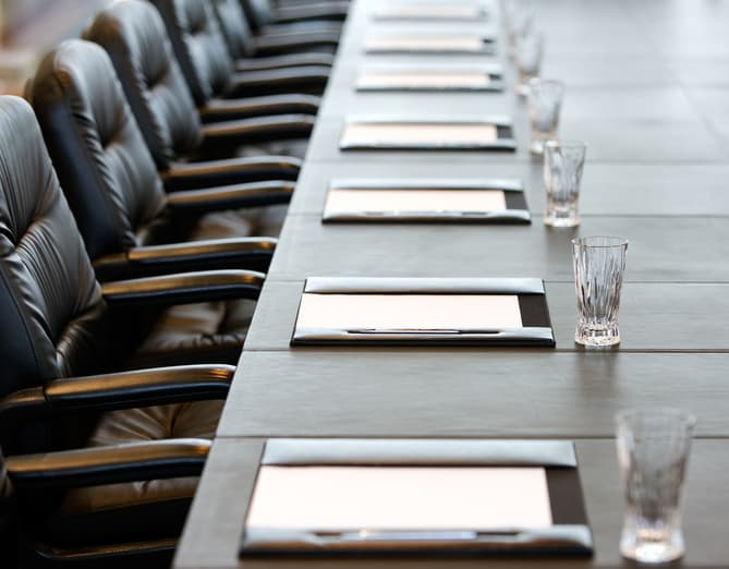 board-room SEIA Adds Three Companies To Its Board Of Directors