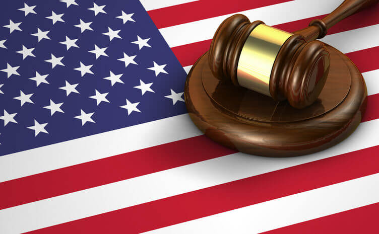 court Federal Court Extends Suspension Of Clean Power Plan Case