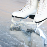 N.Y. Power Authority Helps City Install Solar Atop Ice Rink