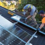 N.Y. Communities Benefit From Expansion Of Solarize Campaigns