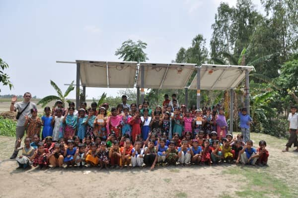13314_upsolar_bangladesh_project.jpg