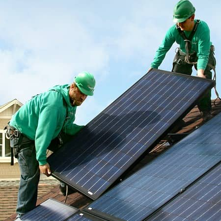 SolarCity Reveals Details Of Treasury Investigation In Pre ...