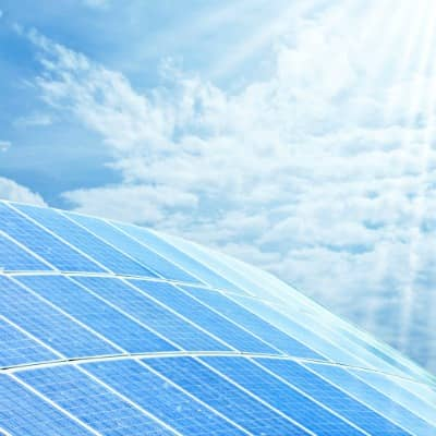 Emerging Solar Markets Set For Rapid Installation Expansion