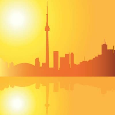 Is There Room For Utility-Scale Solar In Ontario's New Procurement Plan?