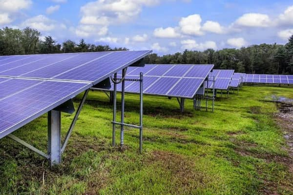 Clean Energy Collective And Morgan Stanley To Jointly