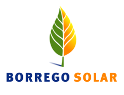 Borrego Solar Selling LG High-Efficiency Modules To U.S. Commercial Market