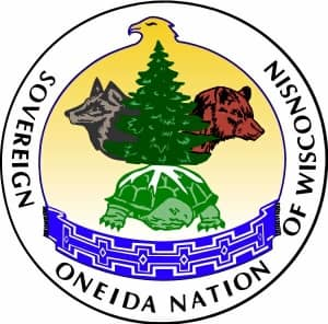 Wisconsin S Oneida Tribe Issues Rfp For Solar Solar Industry