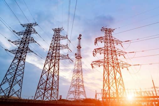 16064_thinkstockphotos-470746665 DOE Announces $220M In New Funding For Grid Modernization Initiative