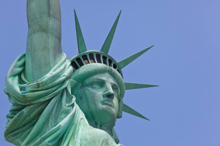 16089_thinkstockphotos-500683677 New York Dedicates $5 Billion To Clean Energy Fund