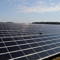 After Dismal Report Card, Ohio's Utilities Scramble To Add More Solar